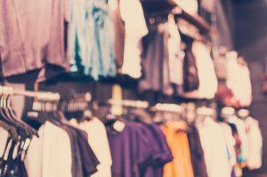 Garments Buying Agent
