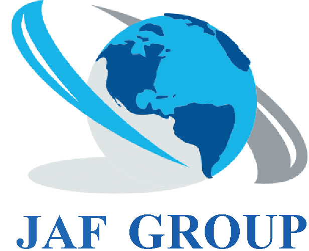 JAF GROUP